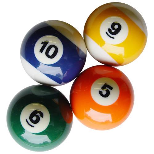 Billiard Ball Wallpaper Macro Pool Tables Billiard